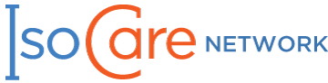 IsoCare Network